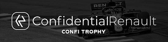 Confi-Trophy-edition-2021-le-depart-est-donne