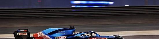 Bahrein-EL2-Max-Verstappen-confirme-Alpine-progresse-legerement