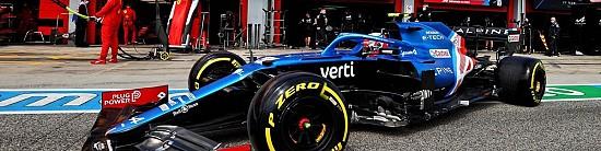 Imola-Qualif-le-dernier-mot-pour-Lewis-Hamilton-la-Q3-pour-Esteban-Ocon