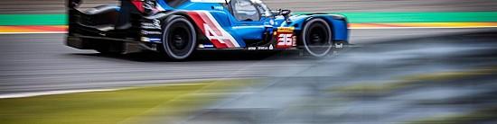 Alpine-a-l-assaut-des-Toyota-a-Spa-Francorchamps