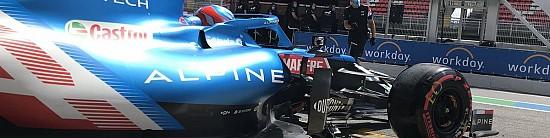 Espagne-EL2-Lewis-Hamilton-devant-Alpine-Renault-s-affirme
