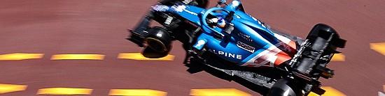 Monaco-EL2-Ferrari-domine-la-deuxieme-seance