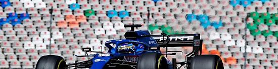 EL2-Bakou-Red-Bull-confirme-Alpine-Renault-s-affirme