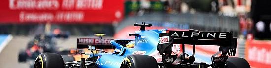 Alpine-deja-satisfaite-des-retombees-de-son-engagement-en-Formule-1