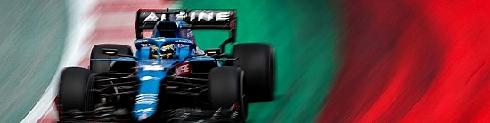 Autriche-Qualif-une-nouvelle-pole-pour-Max-Verstappen-fortunes-diverses-pour-Alpine