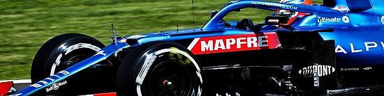 Grande-Bretagne-Sprint-la-pole-pour-Max-Verstappen-Alpine-fait-le-show