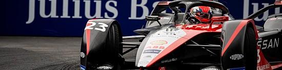 De-la-performance-des-deceptions-et-un-futur-qui-se-prepare-pour-Nissan
