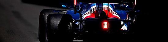 Alpine-Renault-bascule-sur-2022-mais-garde-ses-ambitions-pour-2021