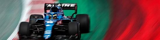 Hongrie-EL1-Max-Verstappen-leader-Fernando-Alonso-dans-le-top-6