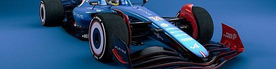 Alpine-Renault-une-victoire-galvanisante-pour-preparer-la-revolution-2022