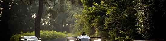 Le-Mans-2021-Alpine-deuxieme-chrono-des-qualifications