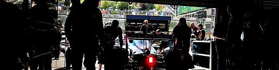 Belgique-Qualif-Max-Verstappen-en-pole-Alpine-se-noie