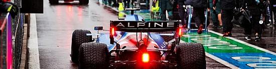 Belgique-Course-la-pluie-et-Max-Verstappen-vainqueurs-d-une-non-course