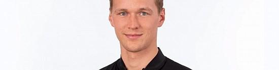 Officiel-Maximilian-Gunther-remplace-Rowland-chez-Nissan-e-Dams