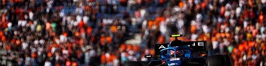 Pays-Bas-Qualif-la-pole-a-domicile-pour-Verstappen-une-double-Q3-pour-Alpine