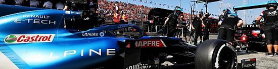 Pays-Bas-Course-une-double-moisson-de-points-pour-Alpine-Verstappen-s-impose