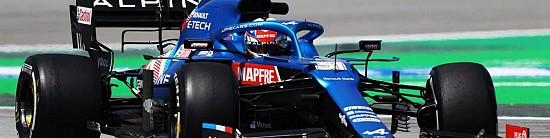 Italie-Qualif-Mercedes-domine-Alpine-patine-sur-un-tour-rapide