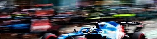 Italie-Qualif-Sprint-Valtteri-Bottas-conserve-la-pole-Alpine-s-ameliore