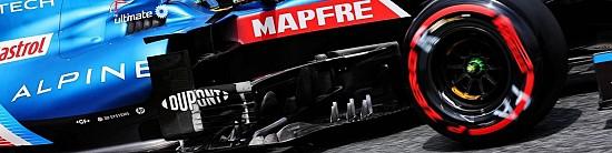 Russie-EL2-Mercedes-enfonce-le-clou-Alpine-se-montre