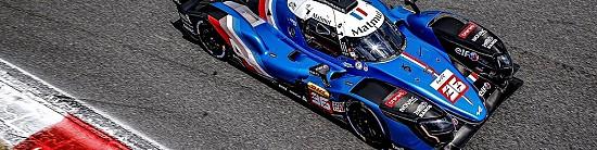 Officiel-Alpine-et-le-Groupe-Renault-en-LMDh-des-2024