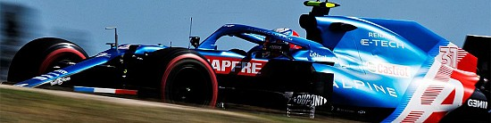Turquie-EL1-Lewis-Hamilton-leader-un-double-top-10-pour-Alpine