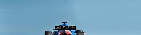 Turquie-EL2-Mercedes-confirme-Alpine-Renault-aussi