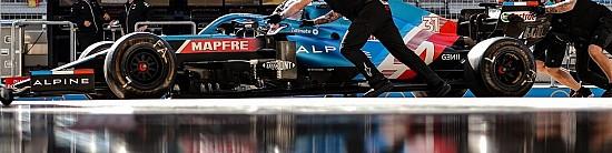 Alpine-Renault-et-toujours-la-question-des-ecuries-partenaires