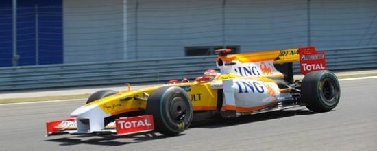Alonso-10eme-mais-charge-Qualifs-Silverstone