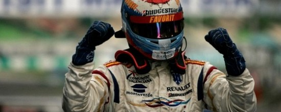 Vitaly-Petrov-bientot-chez-Renault