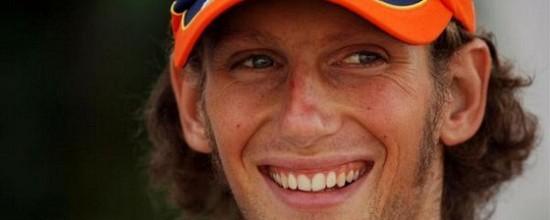 Des-debuts-prometteurs-pour-Romain-Grosjean