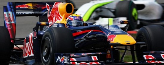 RedBull-Racing-amp-Renault-Decision-fin-aout