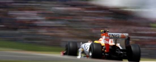 Les-pilotes-Renault-2010-devoiles-prochainement
