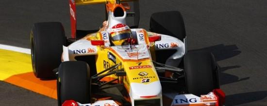OFFICIEL-Renault-confirme-le-retour-du-KERS