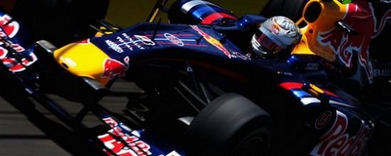 Renault-n-est-pas-en-cause-dans-l-abandon-de-S-Vettel