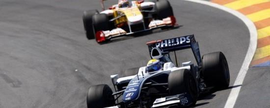 Williams-amp-Renault-Avec-le-soutien-de-Total