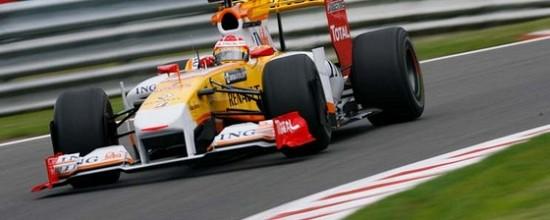 G-P-de-Belgique-Romain-Grosjean-dans-le-top-5