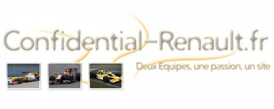 Bienvenue-sur-Confidential-Renault-fr