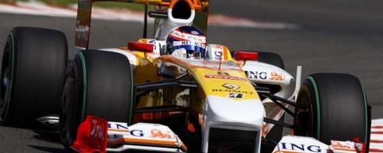 Romain-Grosjean-heureux-d-etre-a-Spa