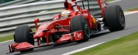 Fernando-Alonso-chez-Ferrari-l-espagnol-dement