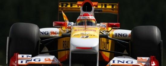 Renault-se-tourne-vers-la-future-R30