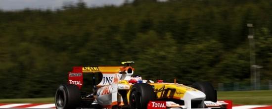 Belgique-EL3-Romain-Grosjean-prend-la-4e-place