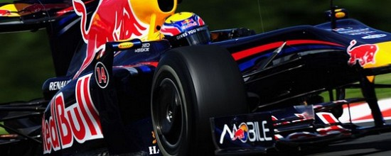 Probleme-moteur-pour-Mark-Webber