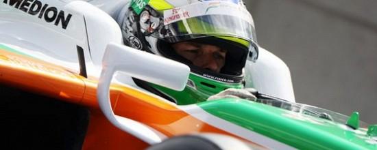 Belgique-Qualif-Giancarlo-Fisichella-en-pole