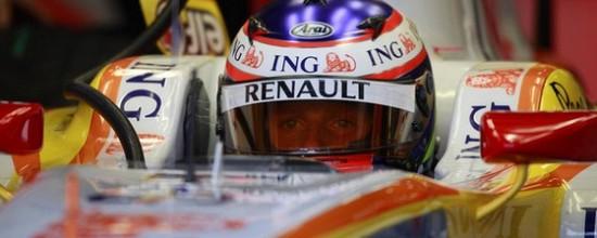 Romain-Grosjean-gene-par-Sebastien-Buemi