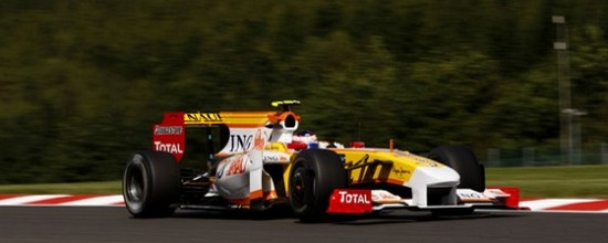 Communique-Le-samedi-ardennais-du-ING-Renault-F1-Team