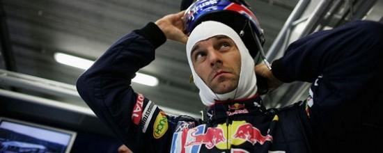 Mark-Webber-entre-reprimande-et-soucis-mecaniques