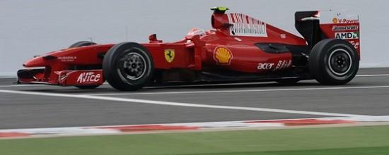 Belgique-Course-La-premiere-pour-Kimi-Raikkonen