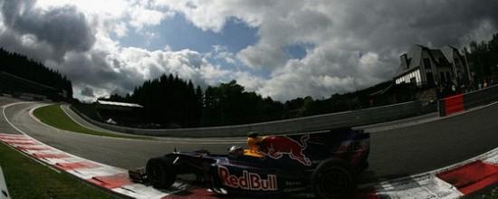 Belgique-Vettel-signe-le-meilleur-tour-en-course