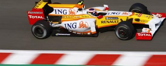Belgique-Course-Une-course-a-oublier-pour-Renault