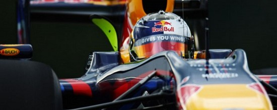 Sebastien-Vettel-Mes-compliments-a-Renault